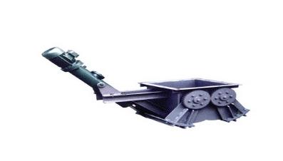 电液动腭式阀门