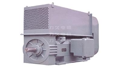 河北YKK系列高压三相异步电动机